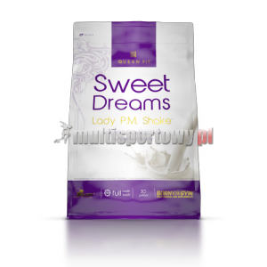 Sweet Dreams Lady P.M. Shake 750g Olimp Labs