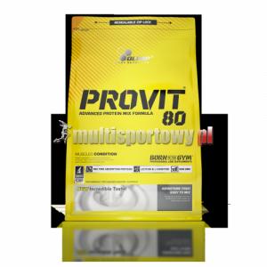 Provit 80 700g Olimp Labs