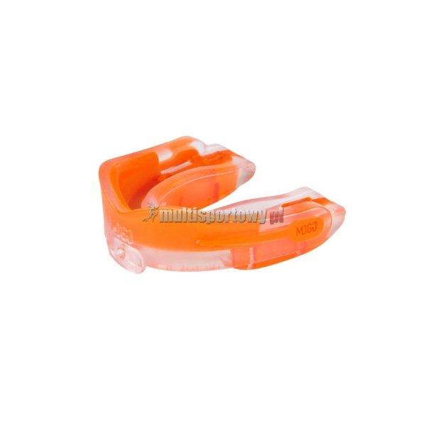 Ochraniacz na zęby pojedynczy smakowy MOGO