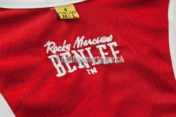 Stój bokserski BRANDFORD Benlee