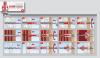 Kołki Fischer DuoPower koszulka kołek 8x65 50szt