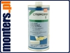 Cosmofen 5 środek do polerowania okien PCV