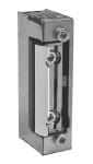 Elektrozaczep Lockpol 1410RF 12V radialny