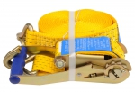 Pas transportowy sciągający taśma 5T/50mm/8m 82393