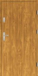 Drzwi PTZ55 90E Prawe Winchester Gładkie 1001x2075