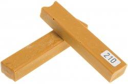 Wypełniacz-wosk TWARDY C13 210 Wiśnia żółta