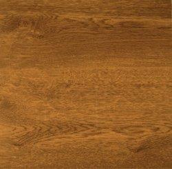 Okleina PCV Złoty dąb 1,25m drewno gruba okien 1mb