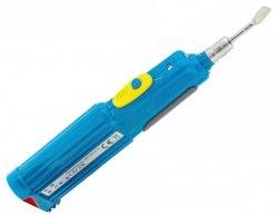 C47 Przyrząd do topienia wypełniaczy wosk /baterie