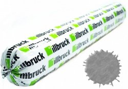 KLEJ Illbruck SP025 600ml taśm ciepły montaż okien folii