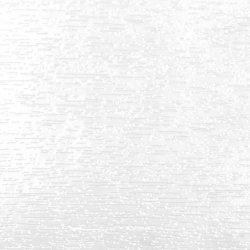 Okleina PCV Biała sz 1,25m drewno gruba drzwi 1mb