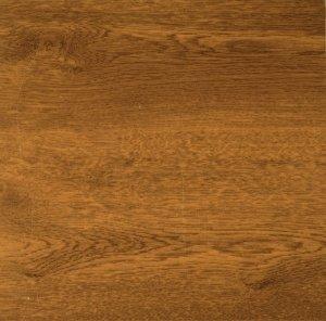 Okleina PCV Złoty dąb 1,10m drewno gruba okien 1mb