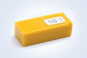 Wypełniacz KERAMI-FILL 149 1 kamień ceramika 4cm wosk