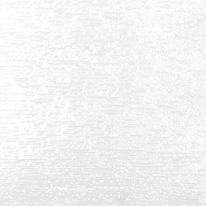 Okleina PCV Biała sz 1,10m drewno gruba drzwi 1mb
