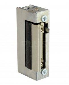 Elektrozaczep Lockpol 1420 12V z wyłącznikiem