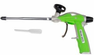 Illbruck AA270 ULTRA pistolet piany poliuretanowej