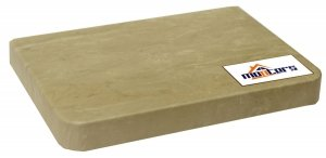 Parapet MDF marmur Wermon 62x25x2,5cm