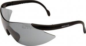 Okulary ochronne przeciwsłoneczne YATO 73760