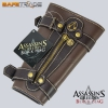 [MAC-72] Assassin's Creed™ IV Black Flag Vambrace Karwasz Asasyna