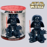 [CAF-25] Star Wars™ Gwiezdne Wojny Figurka Darth Vader Bobble Head