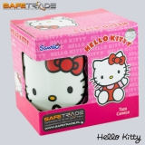 [MUG-67] Hello Kitty™ Oryginalny Kubek Sweet Pink Kitty