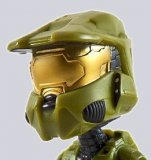 [CAF-28] Halo 3™ Figurka Kolekcjonerska Master Chief Bobble Head