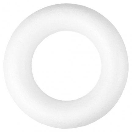 Oponka Styropianowa 7cm [Komplet - 100 sztuk]