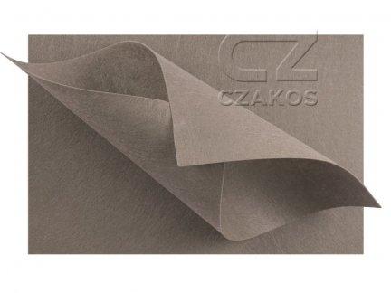 Filc 20x30cm Szary [ZESTAW 10 SZTUK]