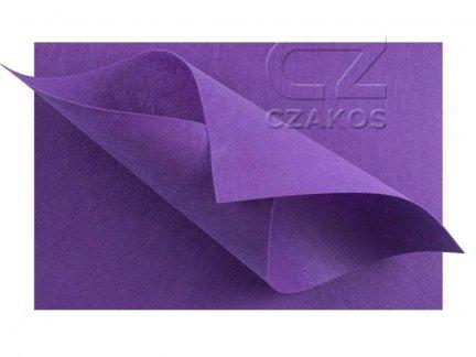 Filc 20x30cm Fiolet [ZESTAW 10 SZTUK]