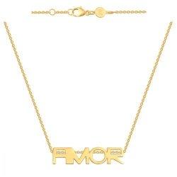 Celebrytka, naszyjnik, łańcuszek ze złota 585 - 38306