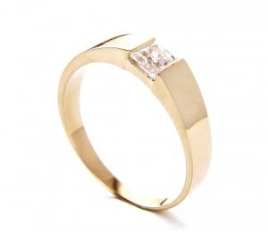 bbb2e3a8289421 ARTES Manufaktura Jubilerska - biżuteria złota i srebrna ...