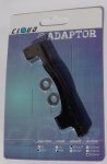 Adapter Cloud POST MOUNT 203 mm PM-PM 203 (2016)