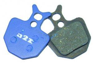 Klocki -A2Z Formula ORO Polmetaliczne  (2011)