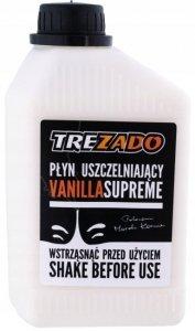 Płyn uszczelniający TREZADO Vanilla Supreme