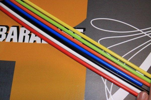 Baradine-pancerz przerzutkowy -4 kolory !!! (2012)