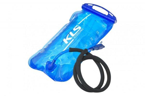 Bukłak KLS TANK 30 3-litrowy