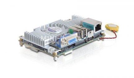 Płyta główna VIA Epia-P820-12L Pico-ITX