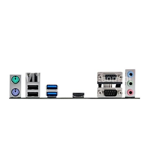 Płyta główna ASUS N3150I-C Mini-ITX