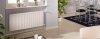 Purmo C22 600x1000 panelowy grzejnik pokojowy