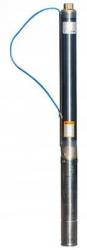 Pompa głębinowa 3Ti 20 230 V 82 m antypiaskowa +przewód