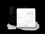 Tech R-9z Regulator pokojowy przewodowy dwustanowy