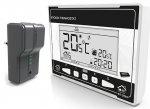 Tech ST-290v2 Regulator pokojowy bezprzewodowy