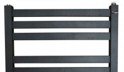 Gorgiel ebro 535x730 grzejnik łazienkowy grafit
