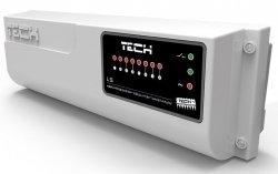 Tech L-5 Listwa centralna ogrzewania podłogowego