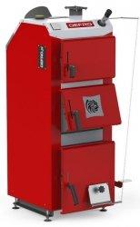 DEFRO OPTIMA KOMFORT 8 kW PIEC WĘGLOWY do 110 m2
