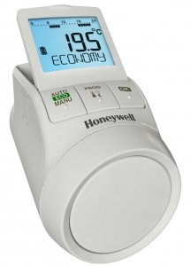 Honeywell HR90EE głowica elektroniczna TheraPro