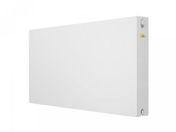 Diamond PV22 600x600 grzejnik z płaską płytą