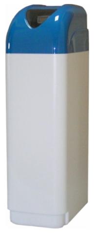 Zmiękczacz wody Akwa compact CSH25 BNT Stacja uzdatniająca