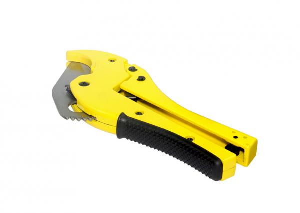 Vesbo nożyce do rur PEX, PP, PE 16-42 mm obcinak profesjonalny