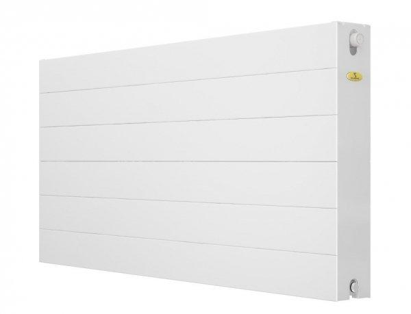 Diamond DV22 600x400 grzejnik panelowy Design