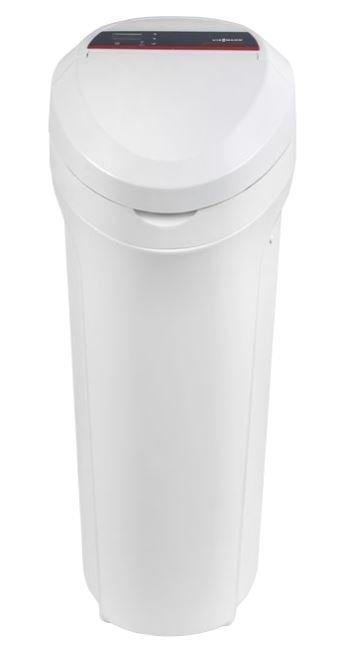 Viessmann Aquahome 20 Smart stacja uzdatniania wody